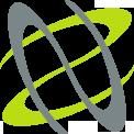 Northern Uranium Corp
